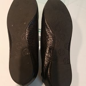 Tory Burch Shoes - Tory Burch ballet flats